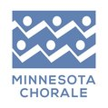 Minnesota Chorale and VoX Singer Website